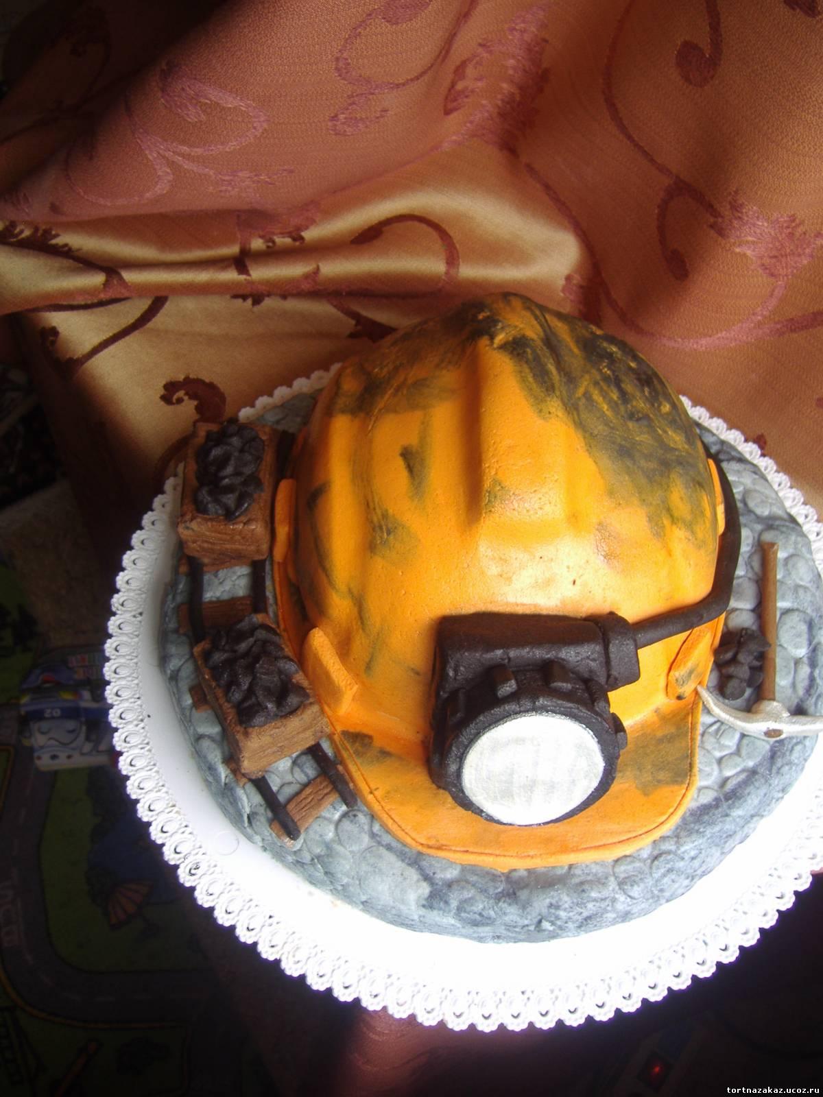 Подарки шахтеру, подарки ко дню шахтера 56